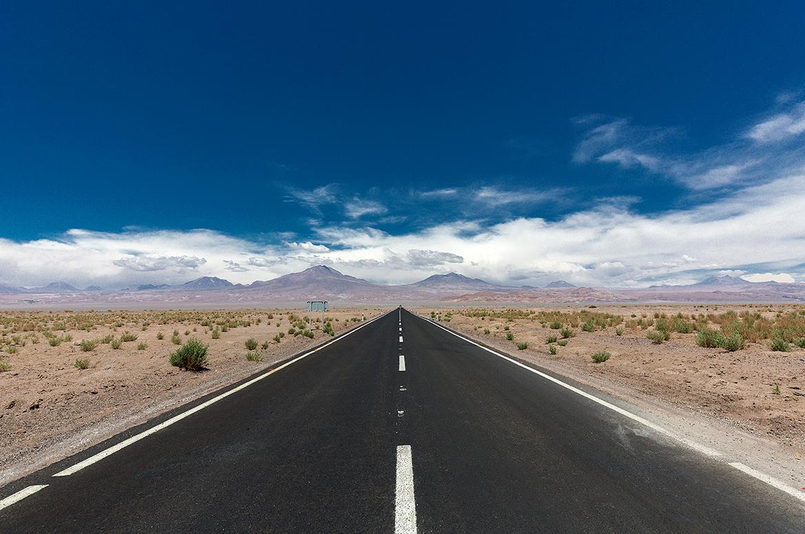 Atacama002