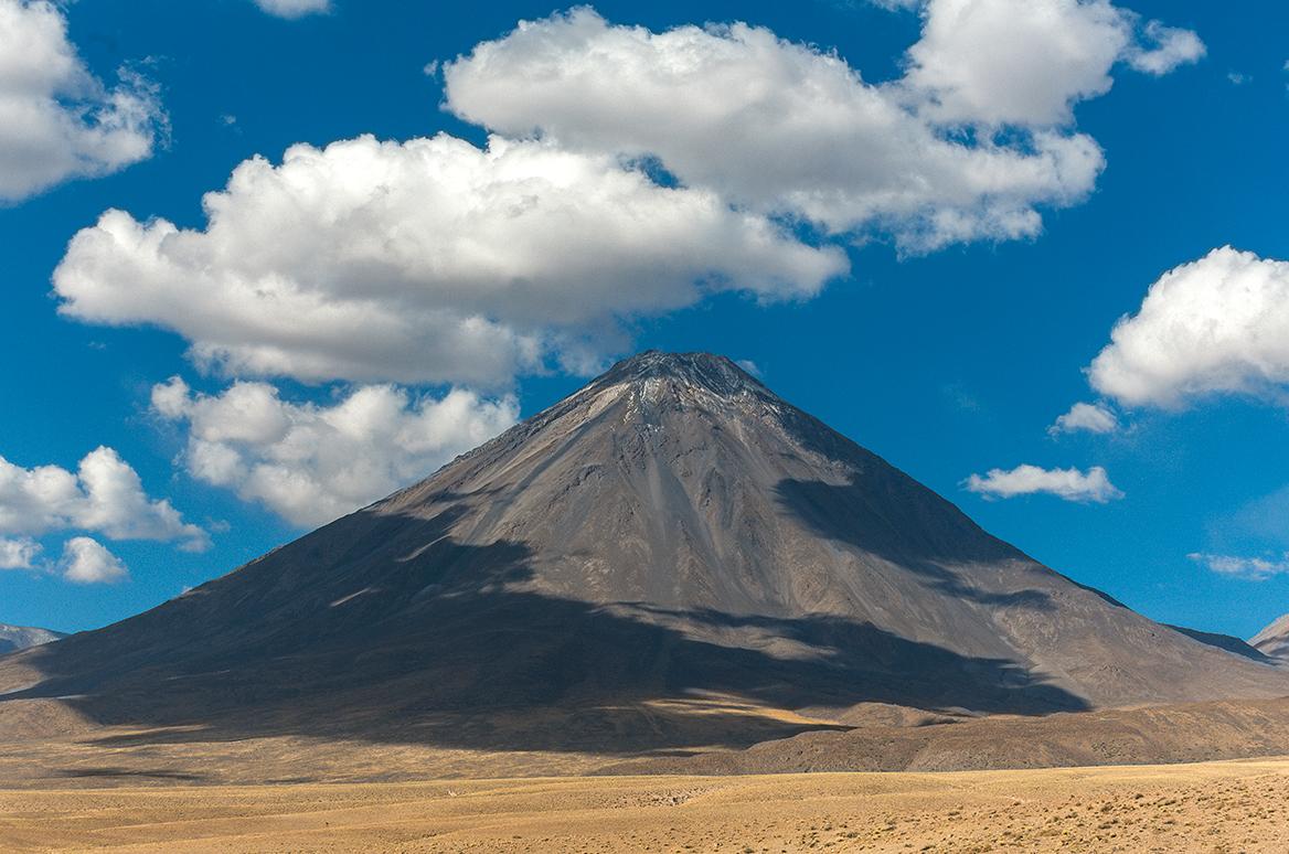 Atacama007