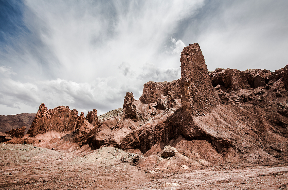Atacama015