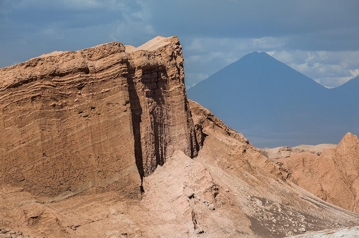 Atacama016