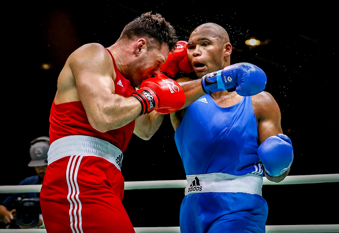 Boxing_36