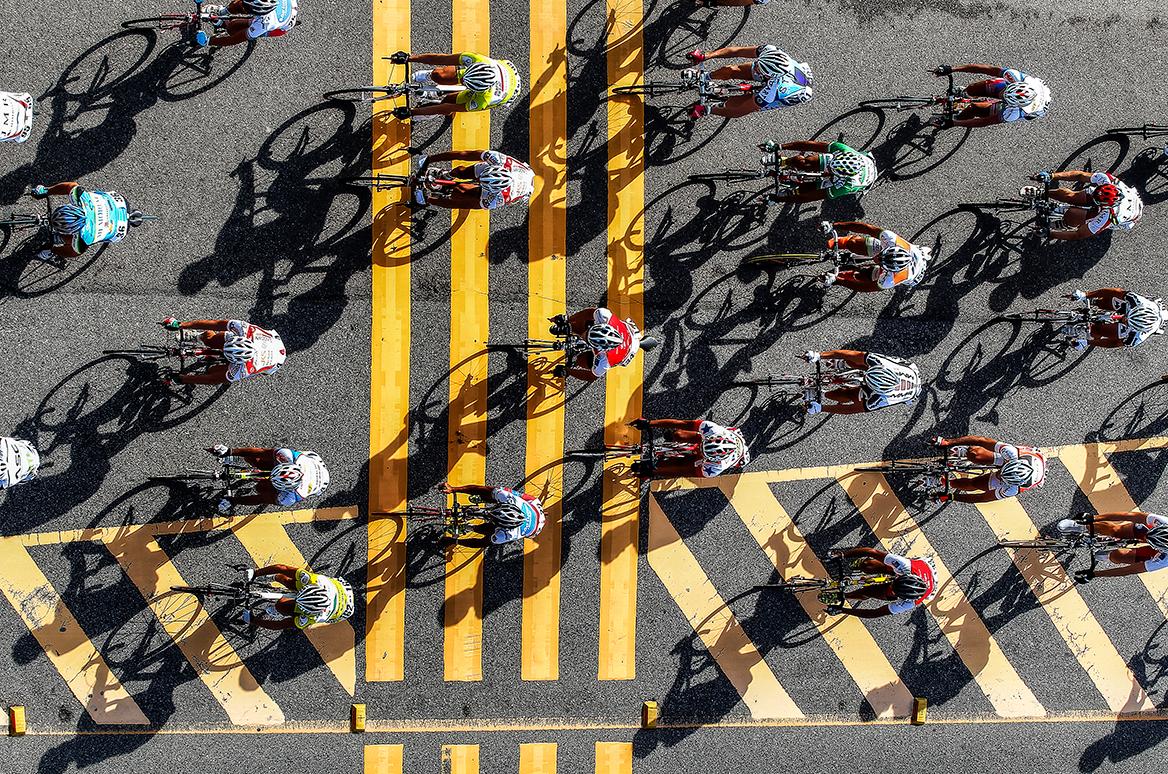 Ciclismo_001