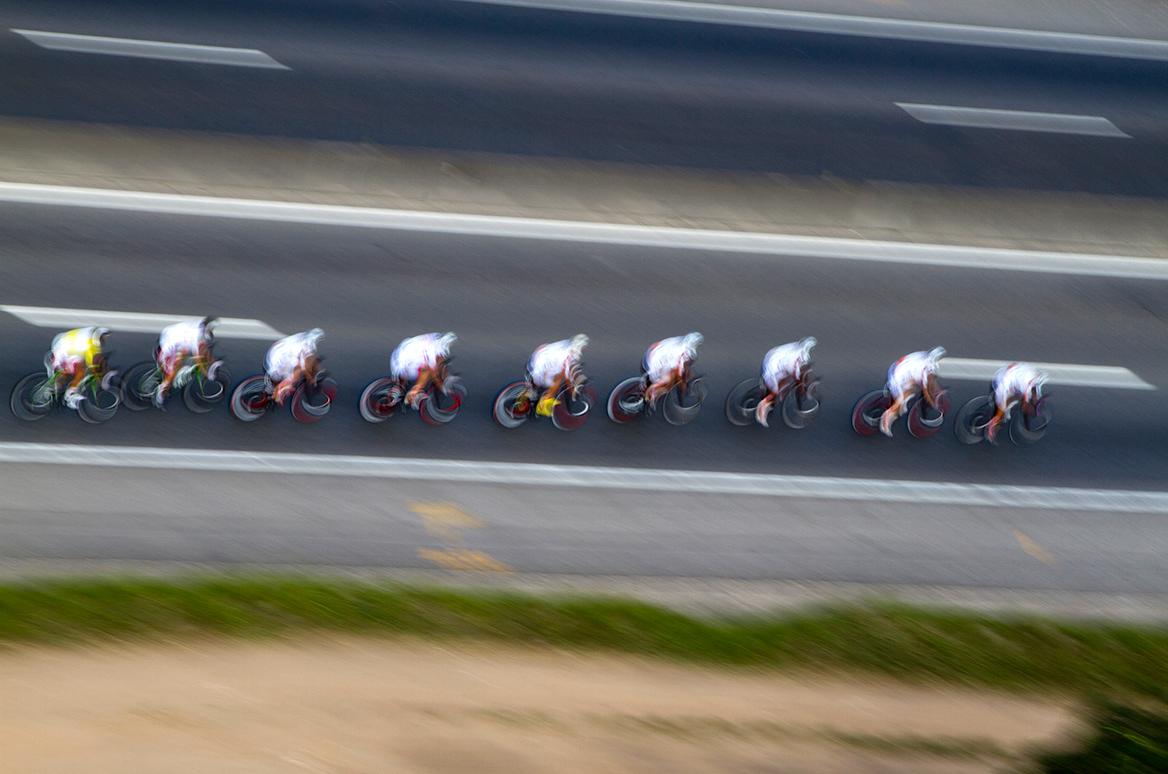 Ciclismo_003