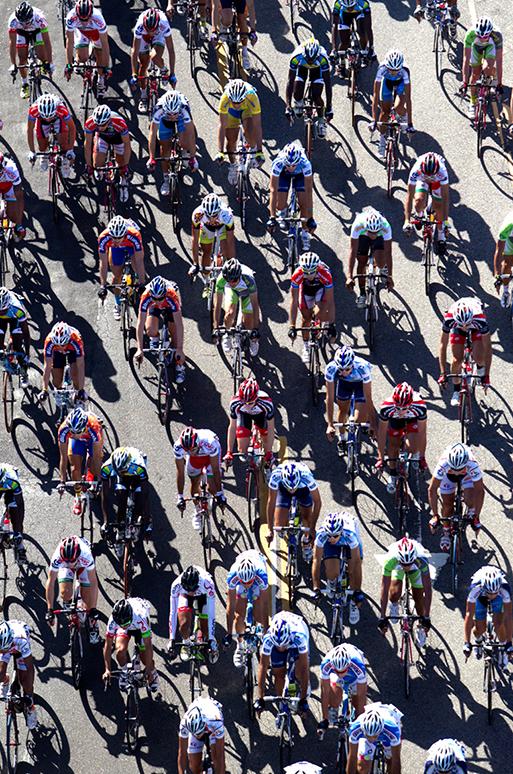Ciclismo_004