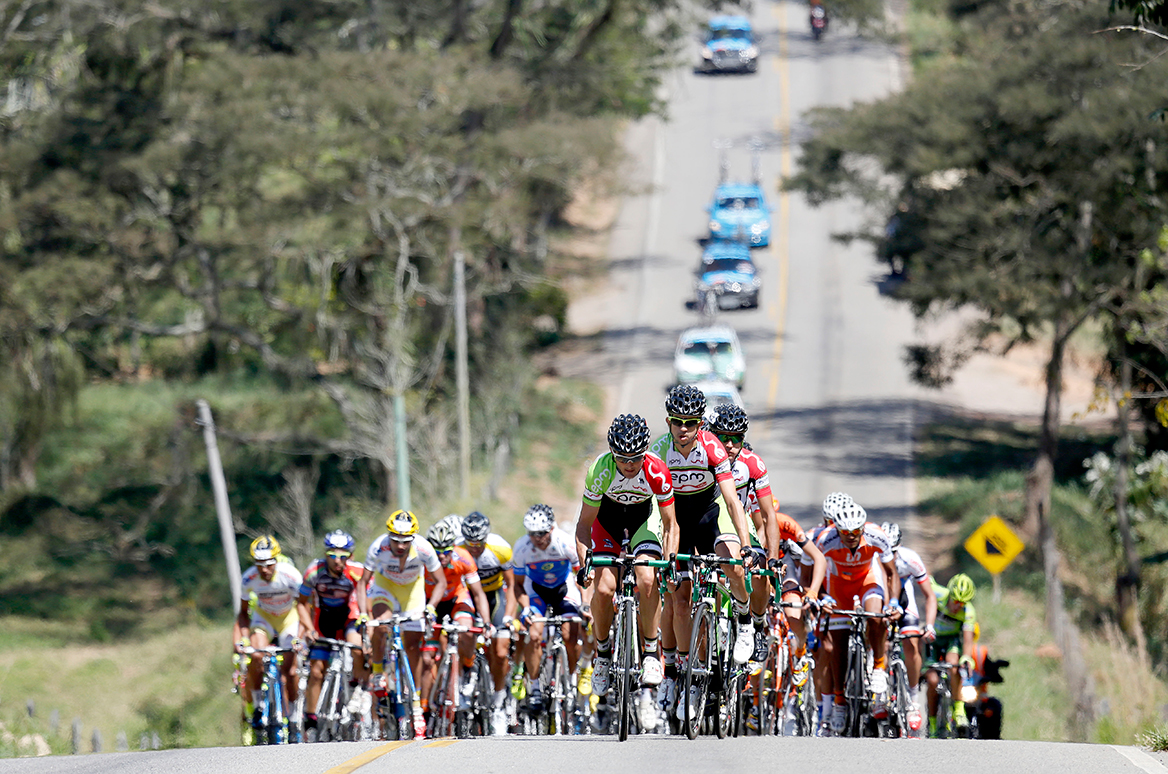 Ciclismo_009