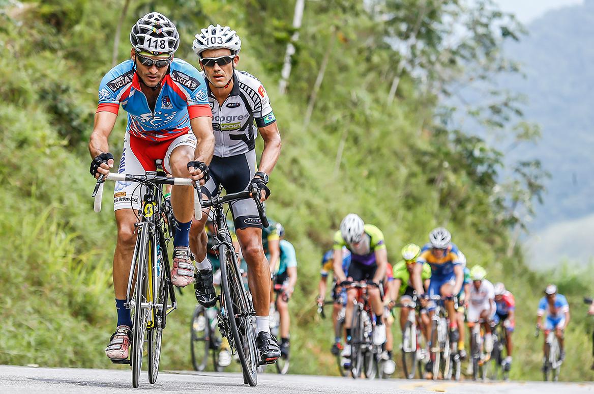 Ciclismo_016