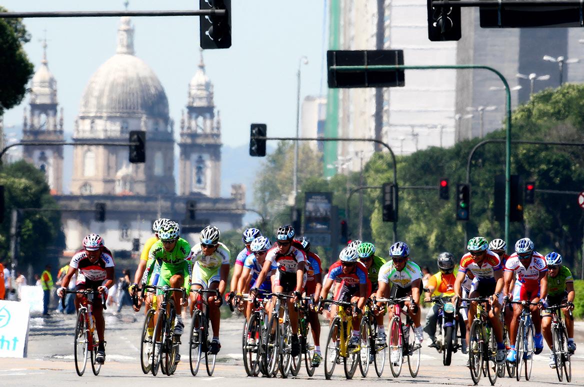 Ciclismo_020a