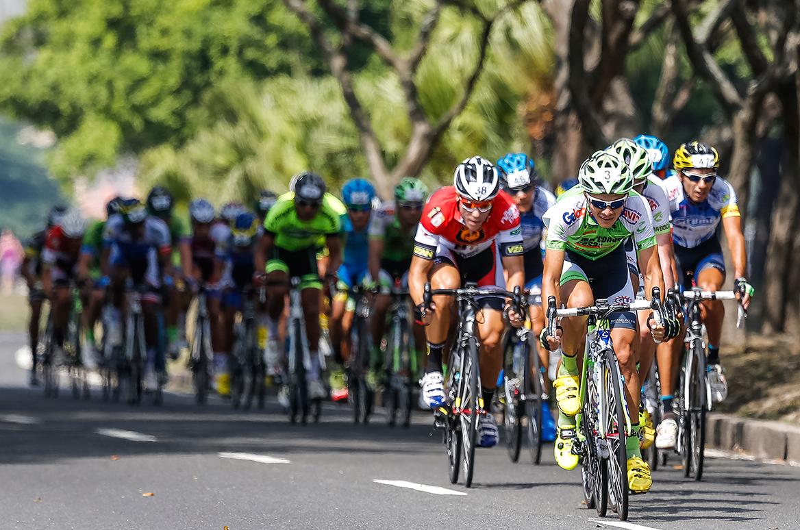 Ciclismo_020b