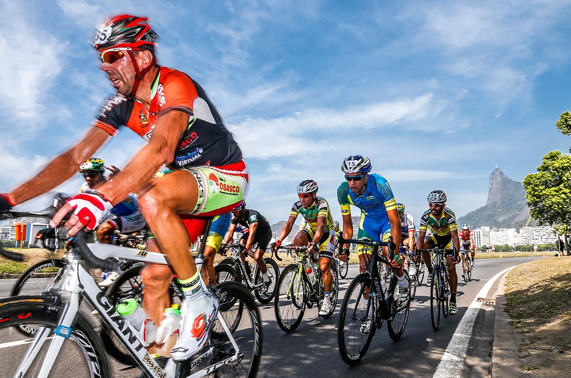 Ciclismo_020c