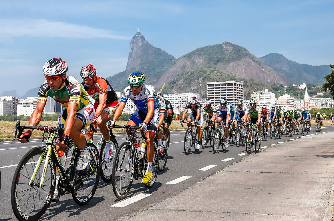 Ciclismo_020d