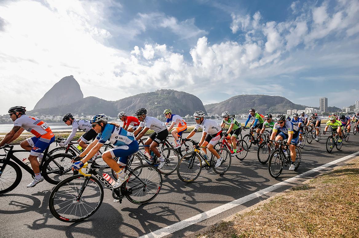 Ciclismo_020g