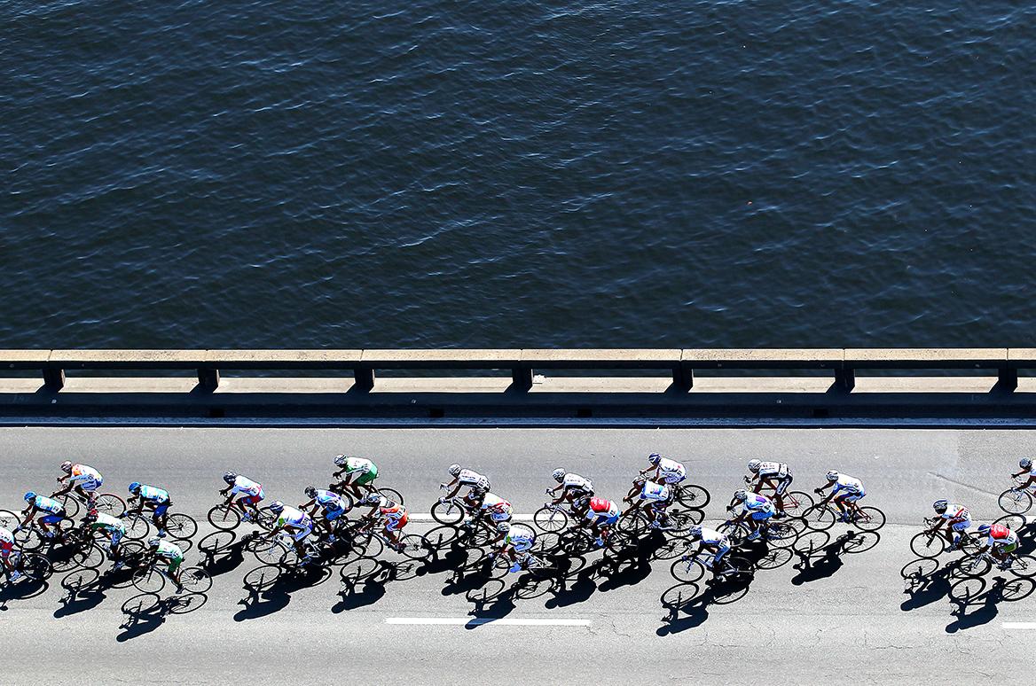 Ciclismo_021