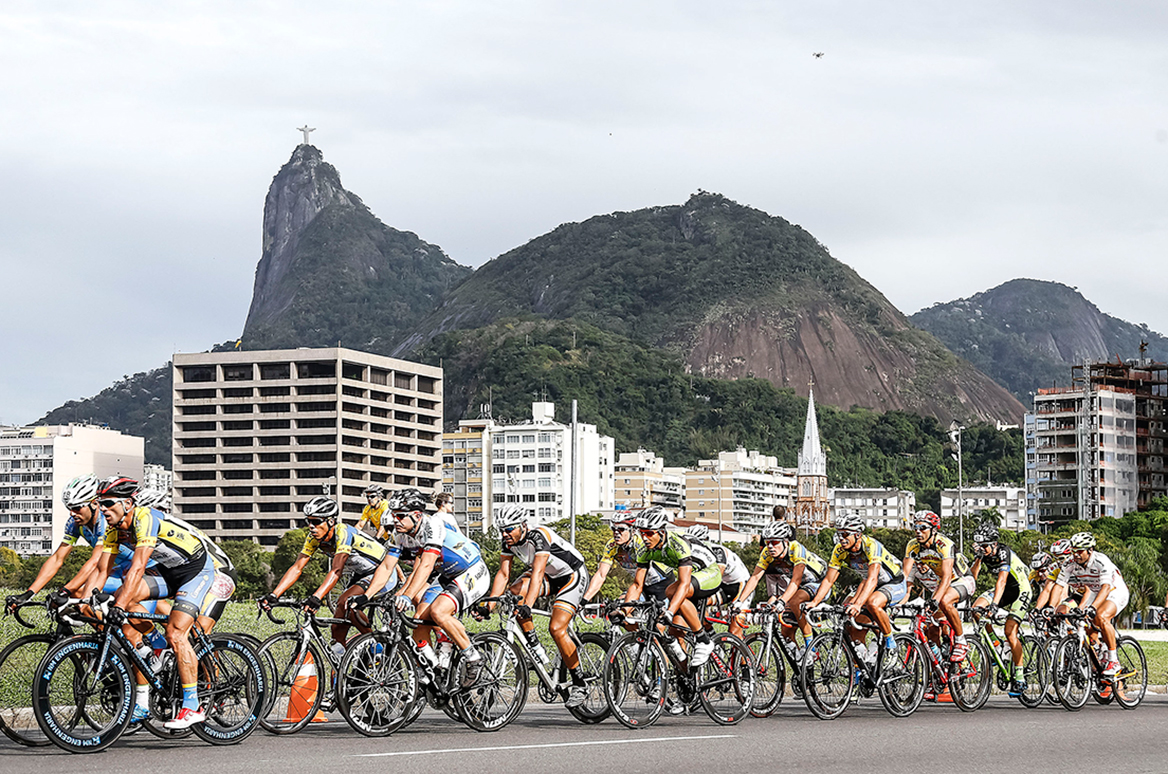 Ciclismo_022