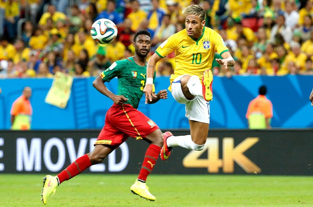 Futebol_01