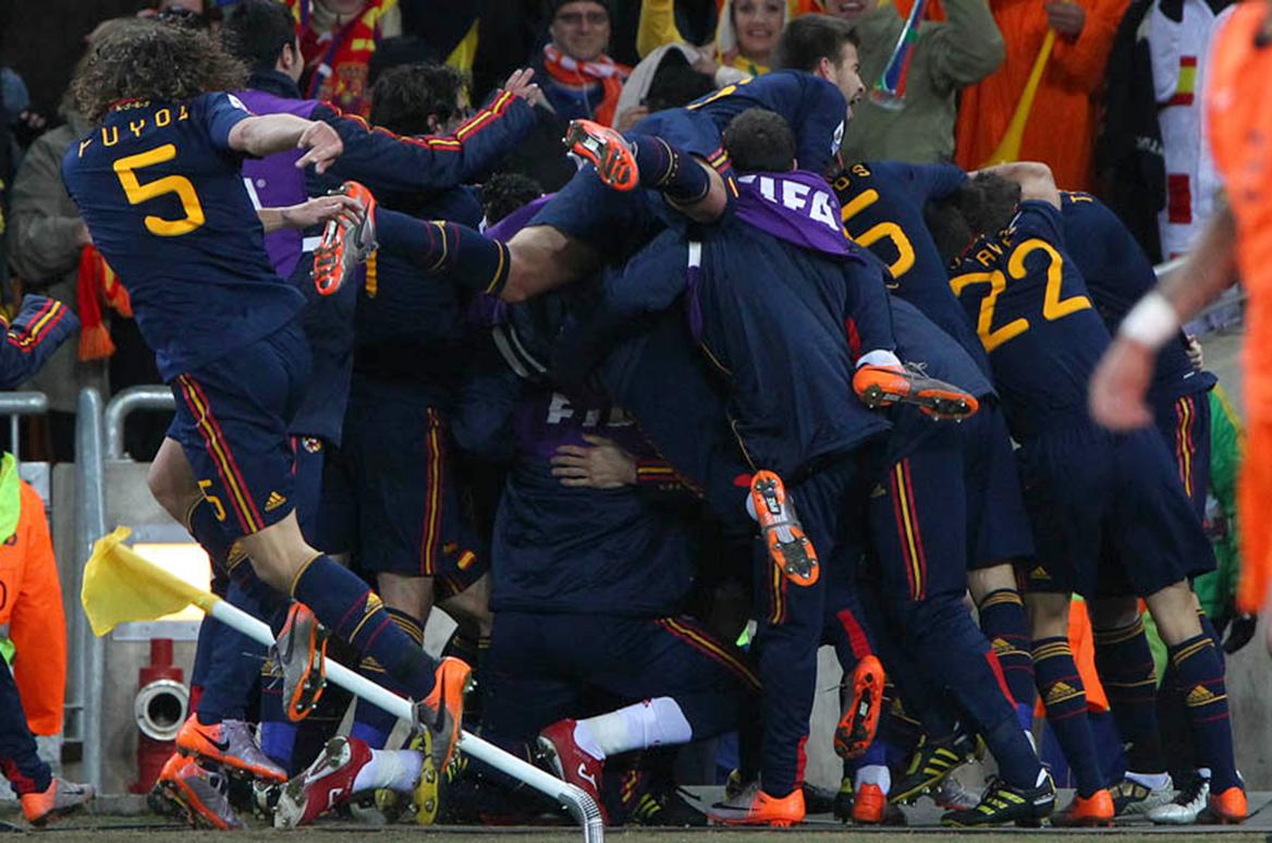 Futebol_10