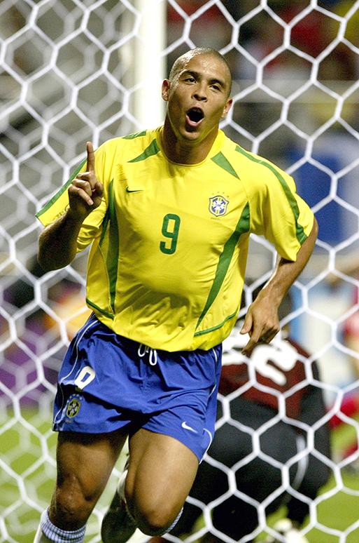 Futebol_15