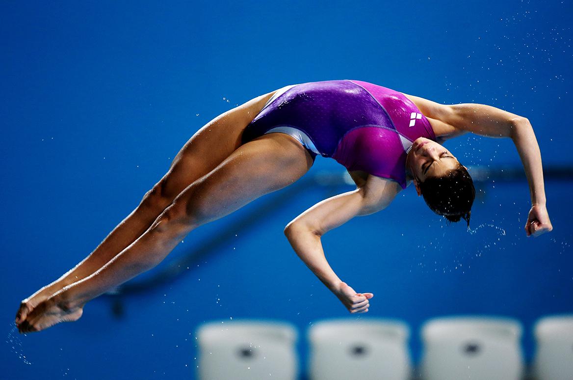 Olimpiadas_09