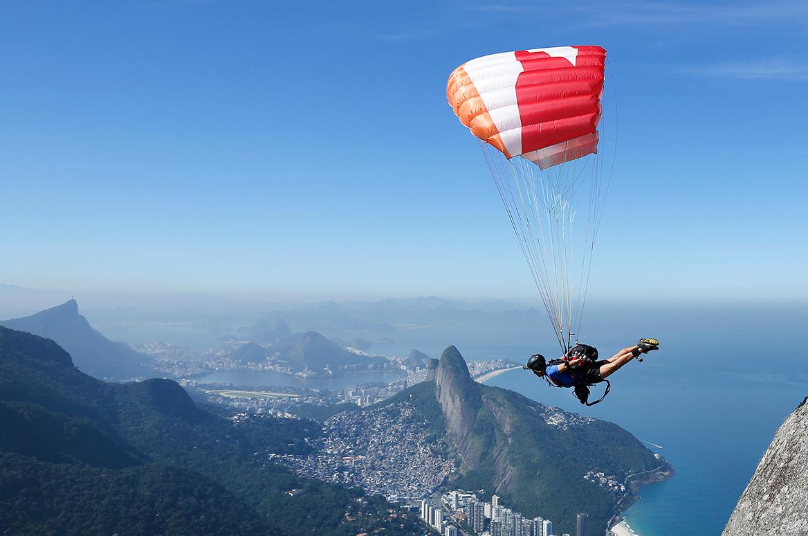 RioAtivo_001