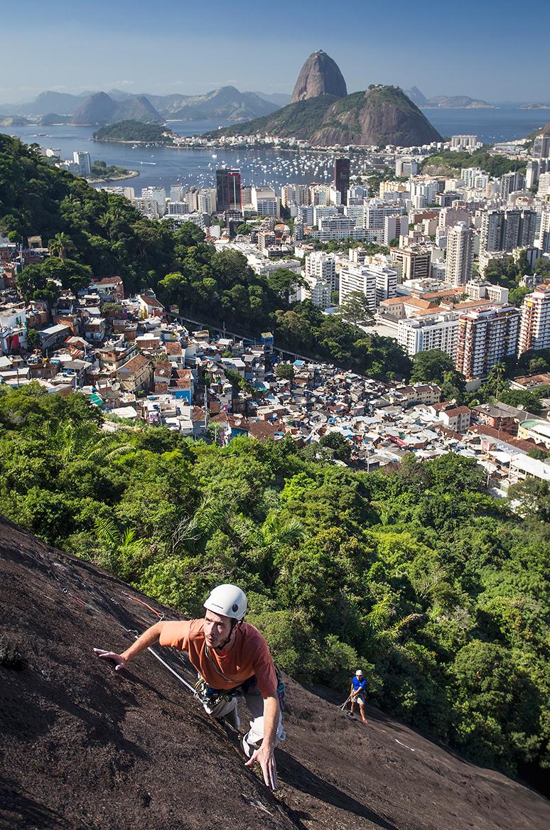 RioAtivo_004a