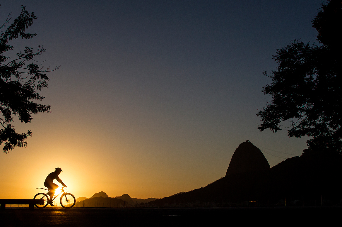 RioAtivo_005a