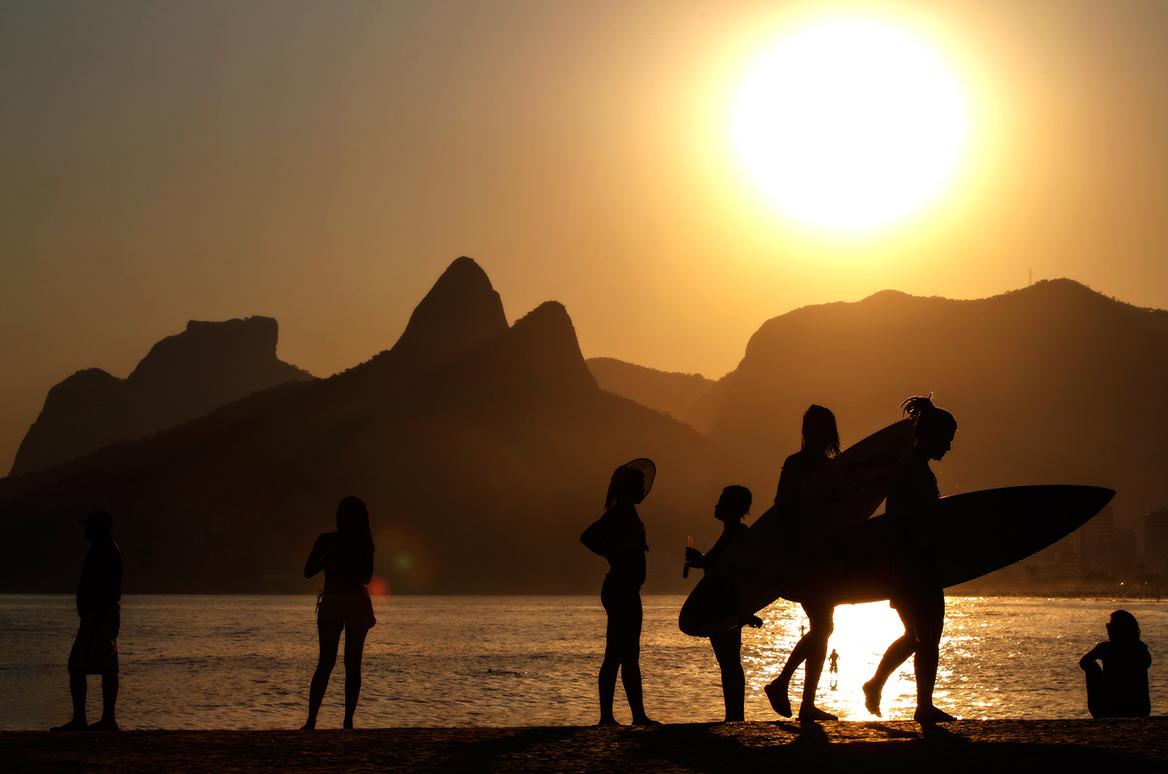 RioAtivo_009