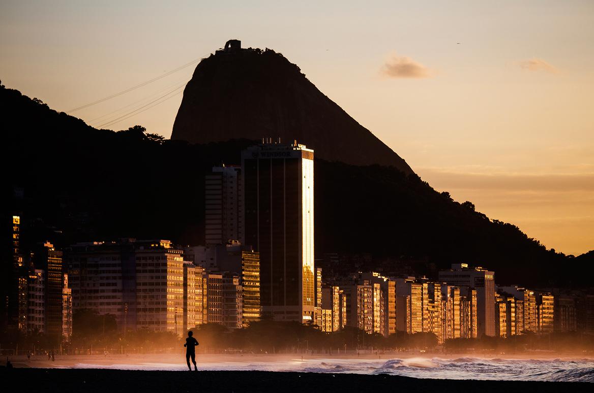 RioAtivo_011