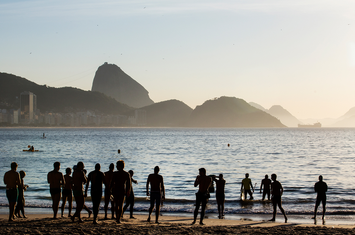 RioAtivo_012