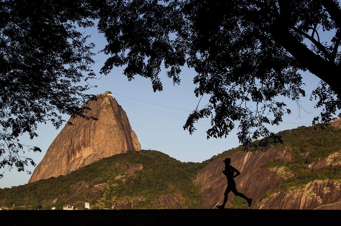 RioAtivo_016