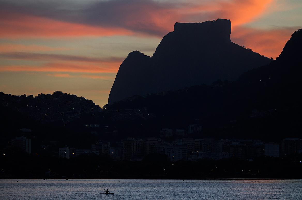 RioAtivo_022