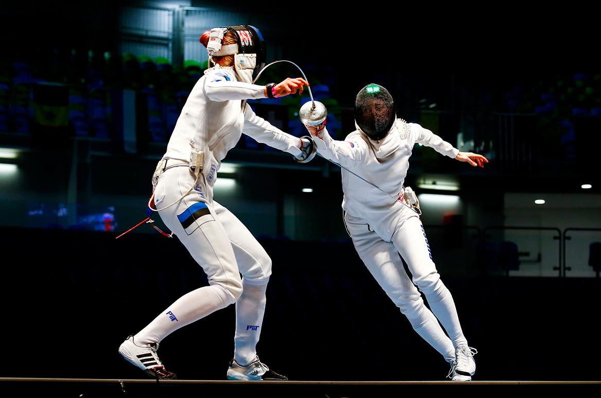 Fencing_012