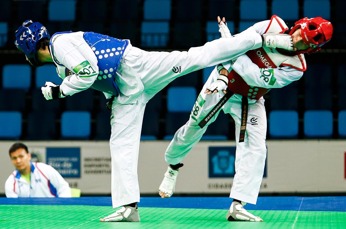 Taekwondo_02