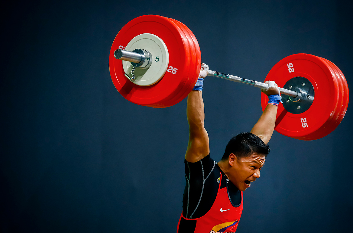 Weightlifting_13