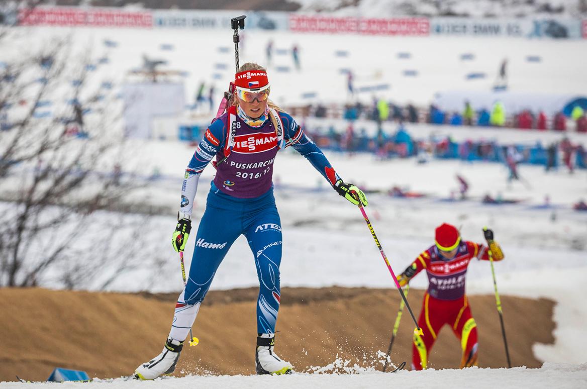 Biathlon_073