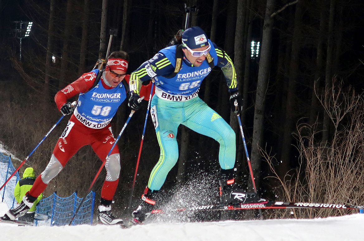 Biathlon_087