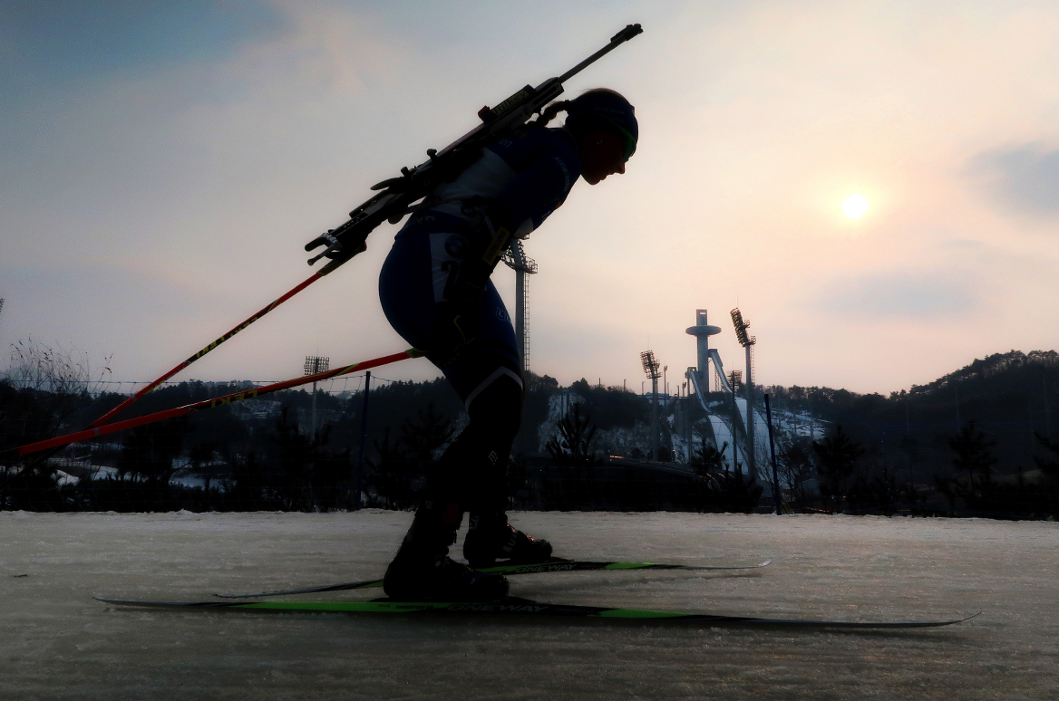Biathlon_102