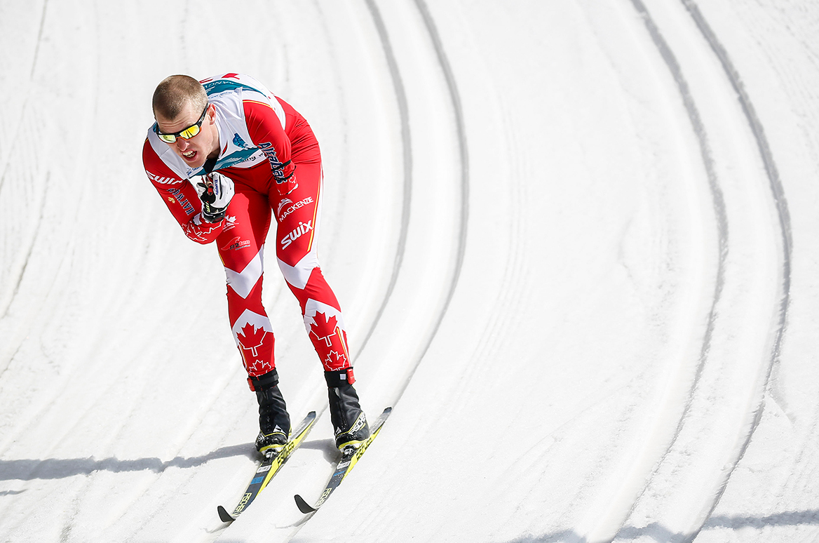 IPC_Nordic_Skiing_44