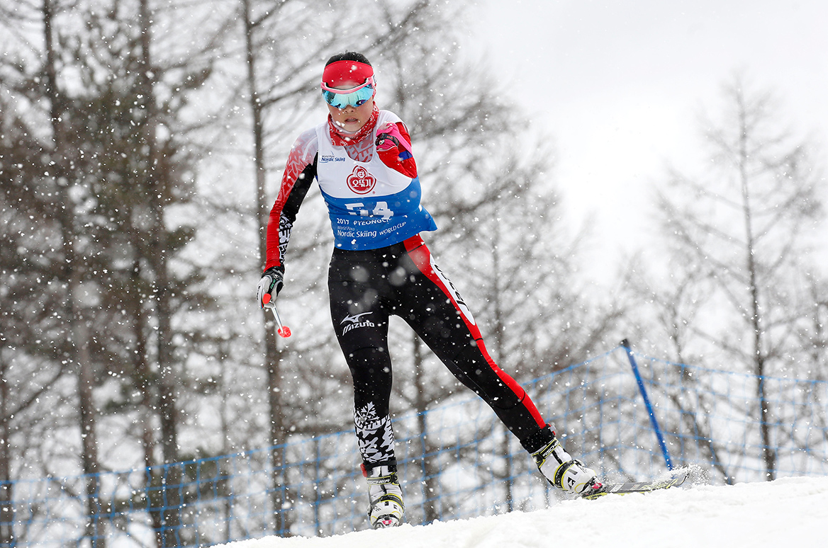 IPC_Nordic_Skiing_71