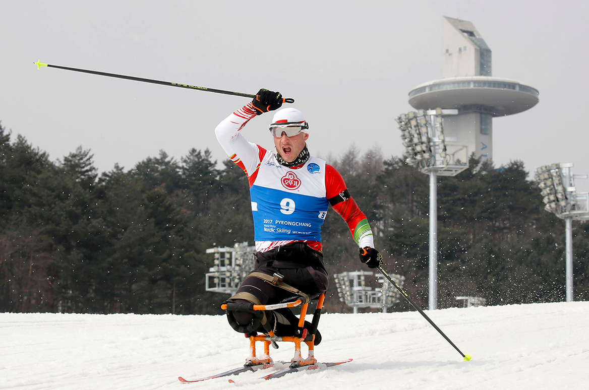 IPC_Nordic_Skiing_87
