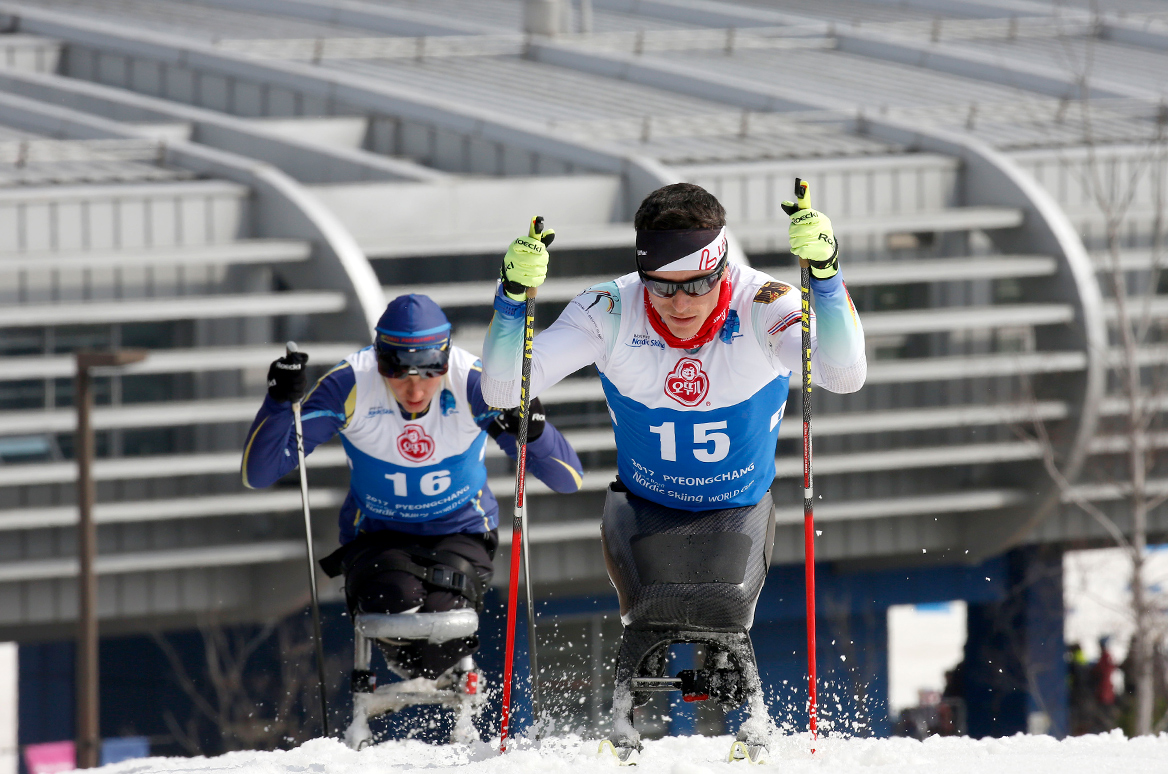 IPC_Nordic_Skiing_89