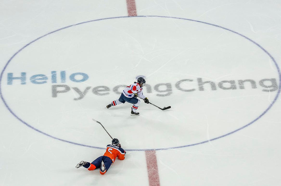 IceHockey_036
