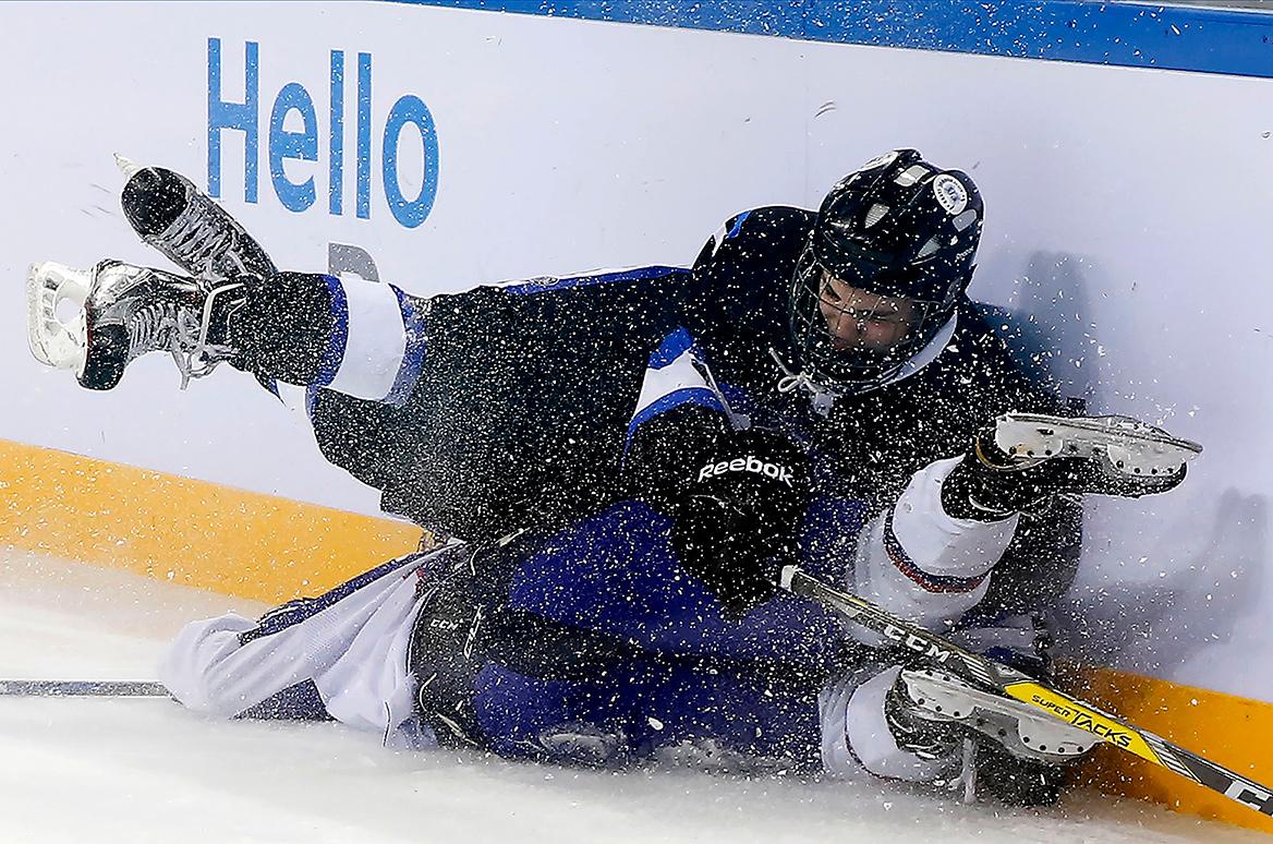 IceHockey_047