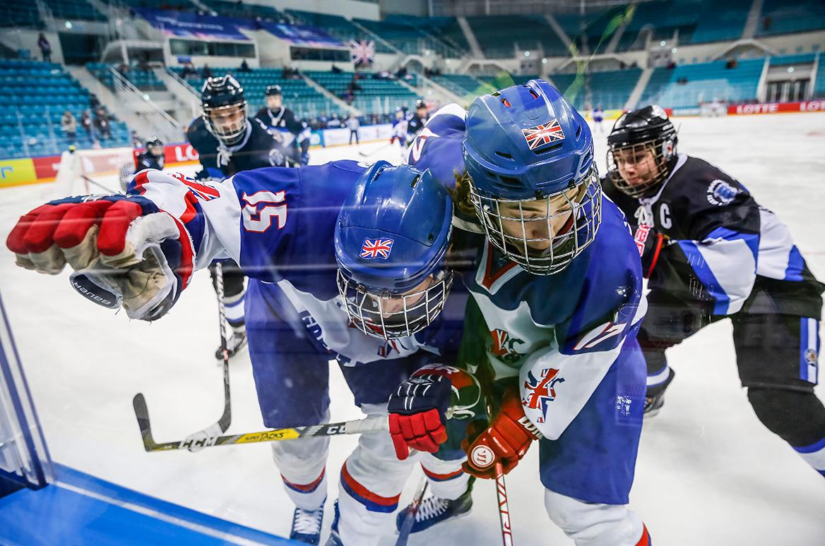 IceHockey_063