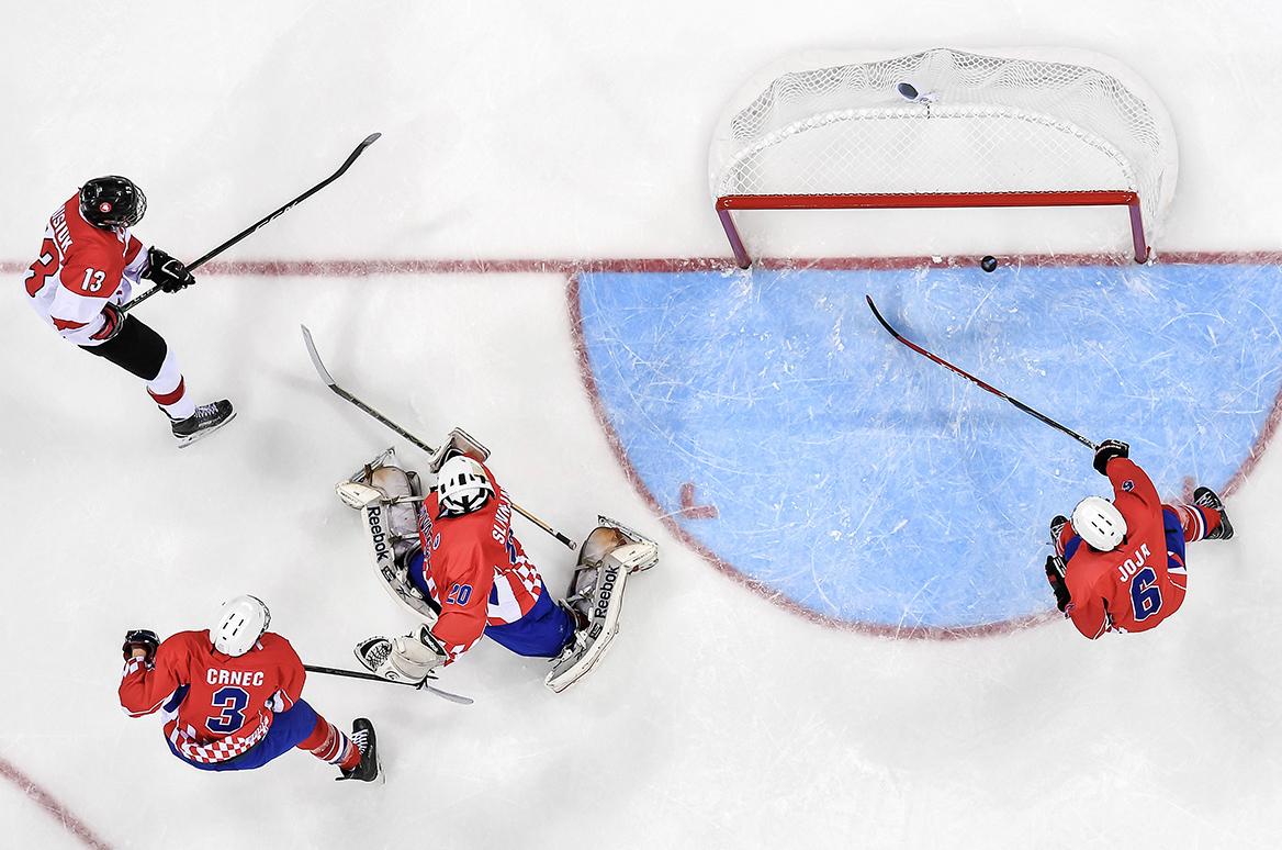 IceHockey_086