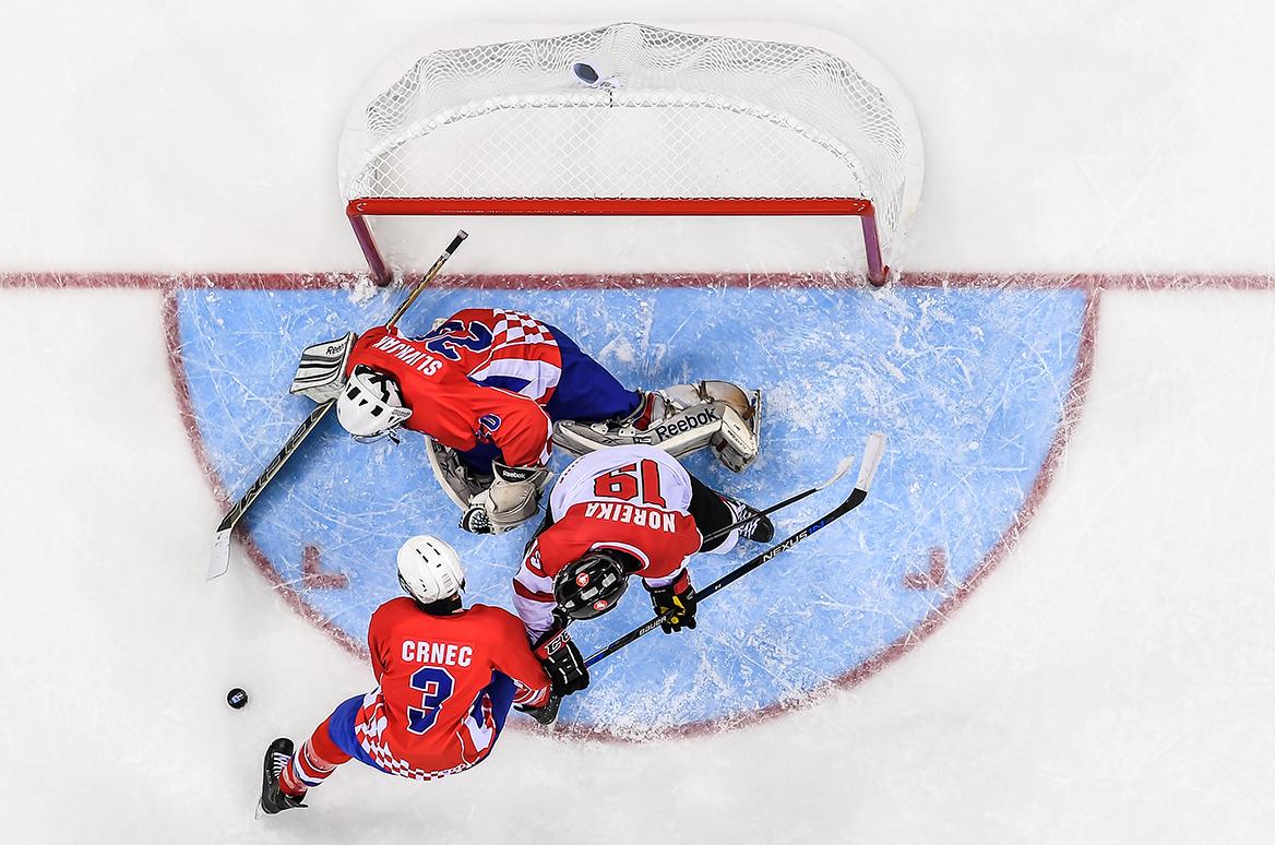 IceHockey_097